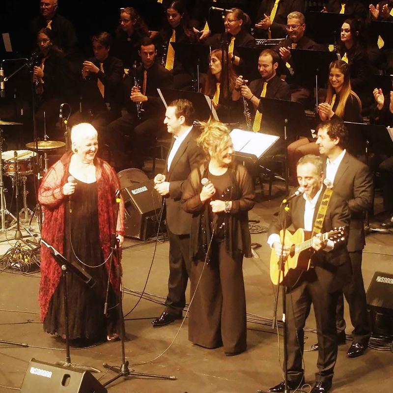 fotografias-de-mocedades-sinfonico-img