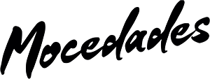 logo-mocedades-letra-transparente-negro-vector