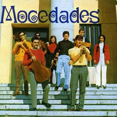 portada-del-disco-mocedades-1-400x400