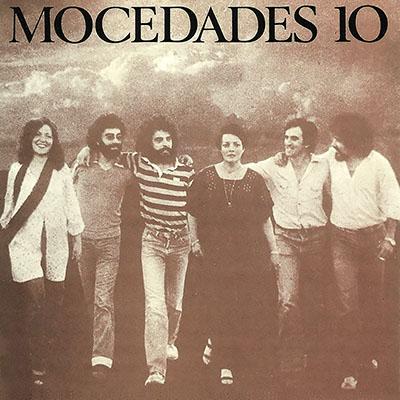 portada-del-disco-mocedades-10-400x400