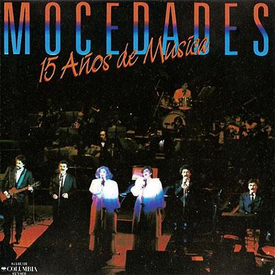 portada-del-disco-mocedades-15-anos-de-musica-400x400