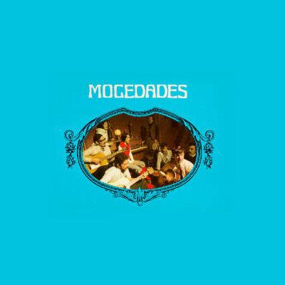 portada-del-disco-mocedades-2-400x400