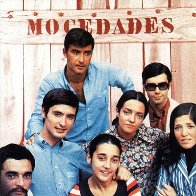 portada-del-disco-mocedades-3-400x400