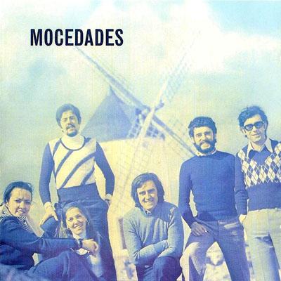portada-del-disco-mocedades-4-400x400