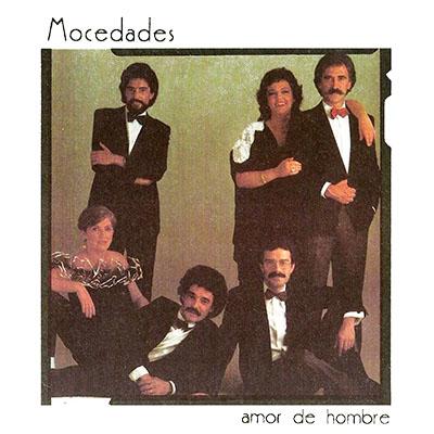 portada-del-disco-mocedades-amor-de-hombre-400x400