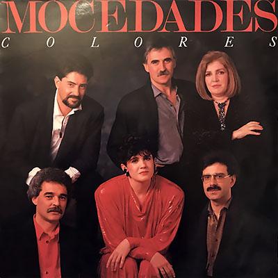 portada-del-disco-mocedades-colores-400x400