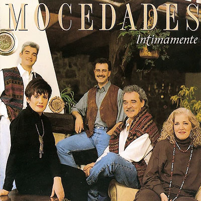 portada-del-disco-mocedades-intimamente-400x400
