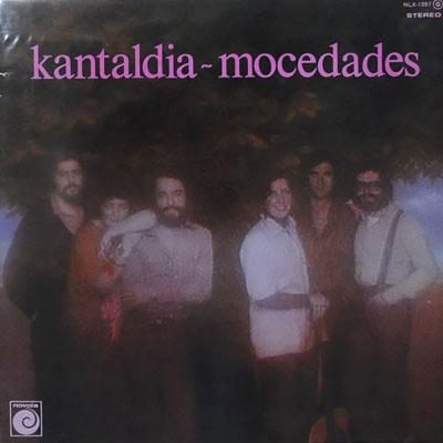 portada-del-disco-mocedades-kantaldia-400x400