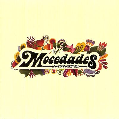 portada-del-disco-mocedades-la-otra-espana-400x400