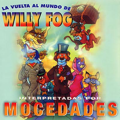 portada-del-disco-mocedades-la-vuelta-al-mundo-de-willy-fog-400x400