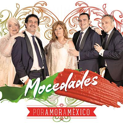 portada-del-disco-mocedades-por-amor-a-mexico-400x400