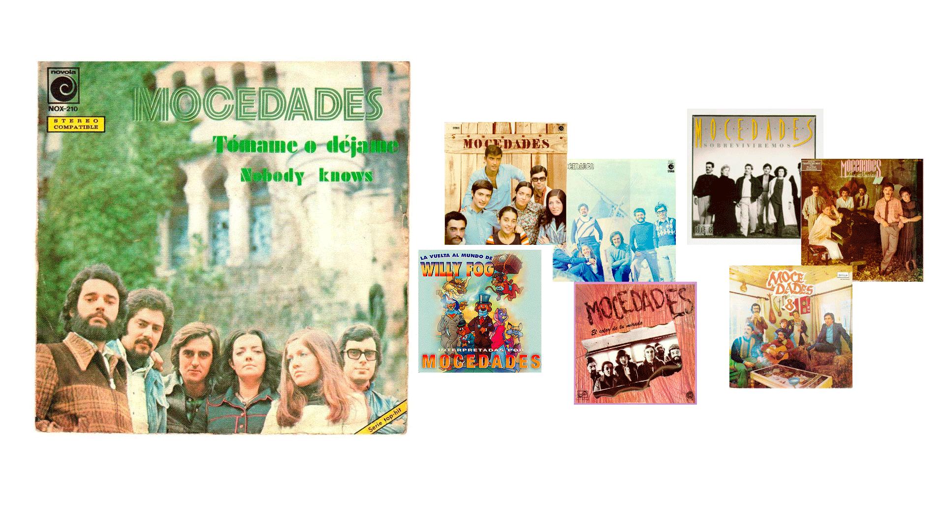 portadas-de-discos-de-mocedades-home01-1