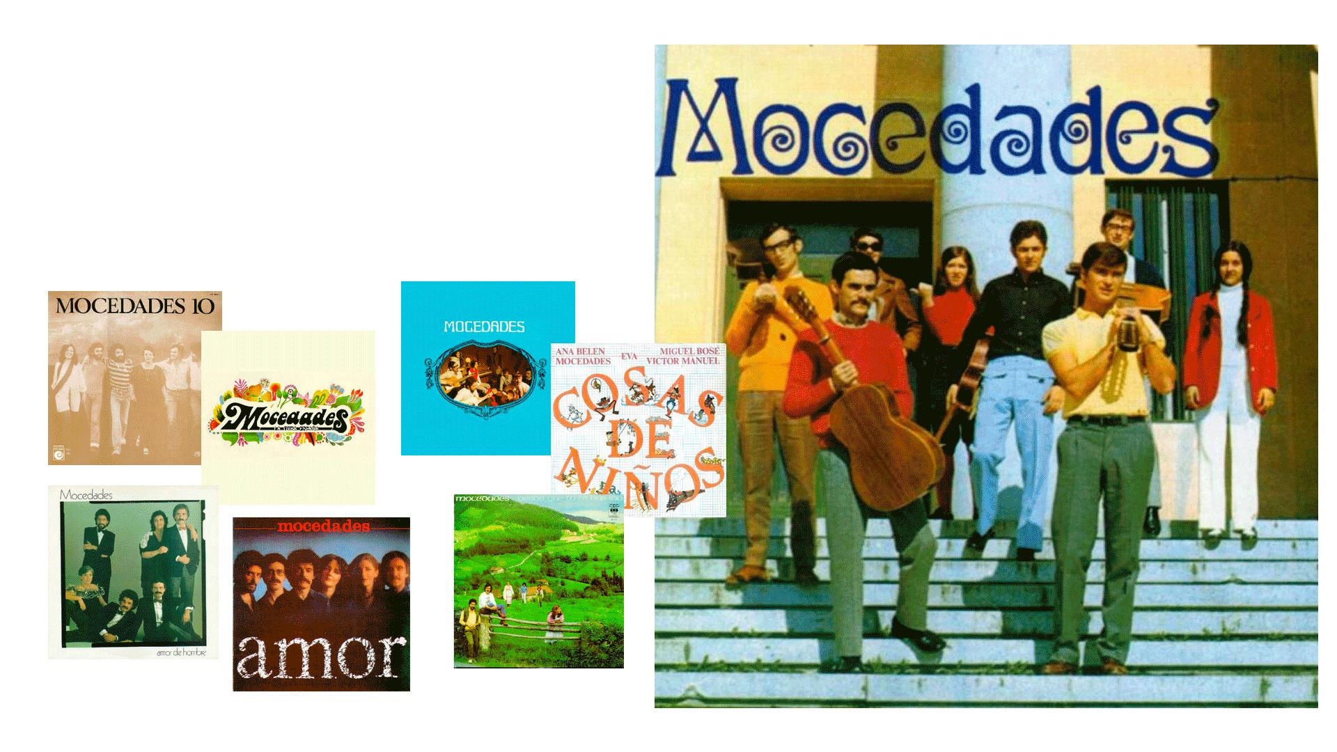portadas-de-discos-de-mocedades-home02